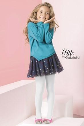 Dziewczęce rajstopy Ella