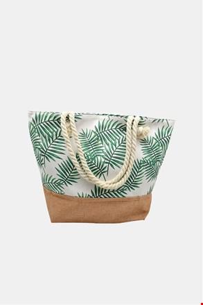 Damska torba plażowa Mixy