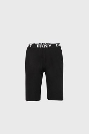Krótkie spodenki od piżamy DKNY Lions