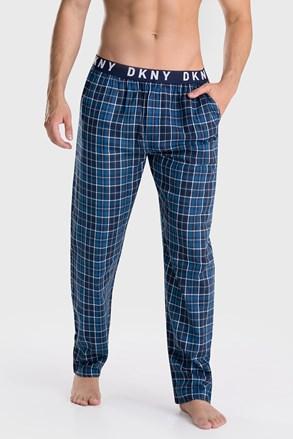 Spodnie od piżamy DKNY Mariners