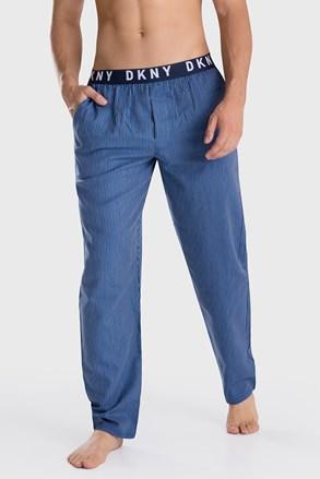 Spodnie od piżamy DKNY Padres