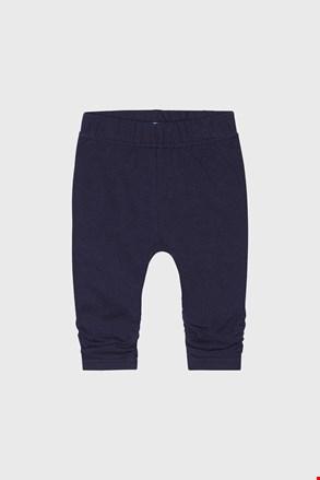 Dziecięce spodnie dresowe Babies Day
