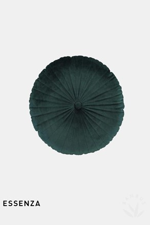 Poduszka dekoracyjna Essenza Home Naina