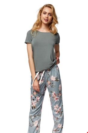 Damska piżama Naira