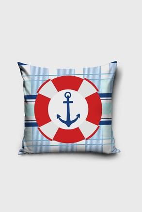 Poszewka na poduszkę Sailor