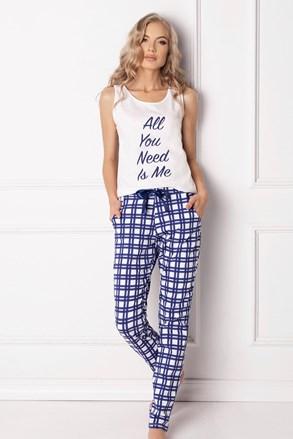 Damska piżama Need Me