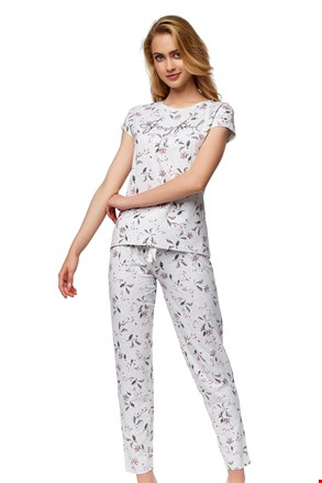 Damska piżama Nessa