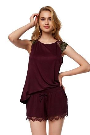 Damska piżama Nox