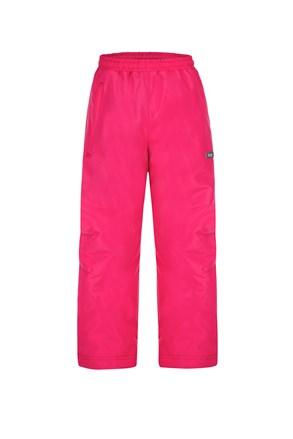 Dziecięce spodnie narciarskie LOAP Cudor