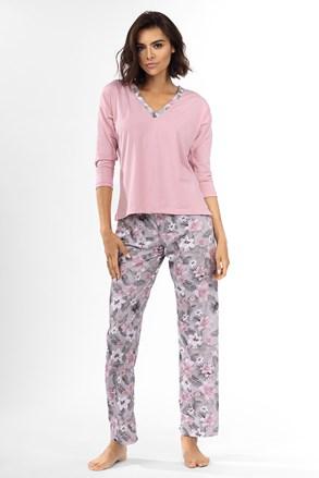 Damska piżama Elena