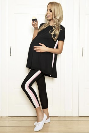 Piżama ciążowa Beata