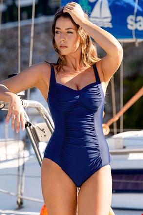 Jednoczęściowy damski kostium kąpielowy Gabi