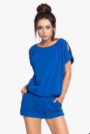 Damska piżama Monika krótka