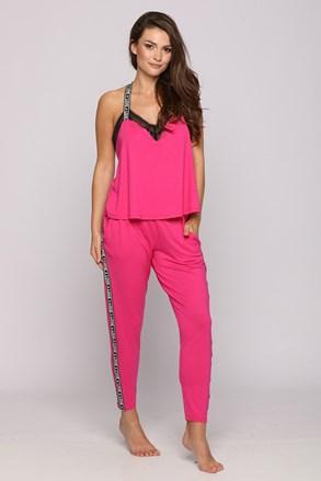 Damska piżama Rebecca