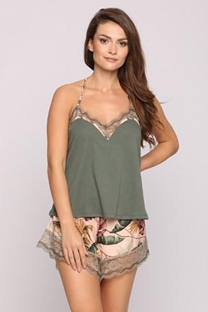 Damska piżama Serena I