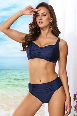 Dwuczęściowy kostium kąpielowy Judy Blue