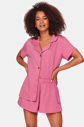 Damska piżama Lola