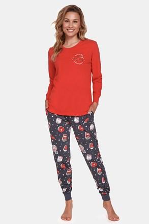 Damska piżama Perfect Match