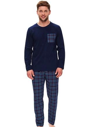 Męska piżama Rudy