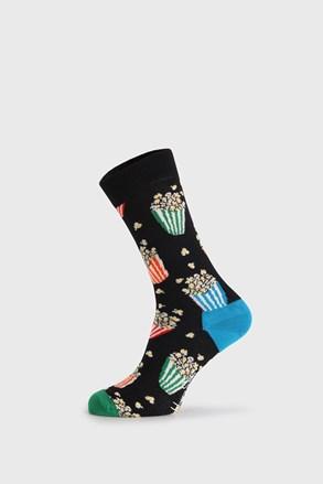 Skarpetki Happy Socks Popcorn