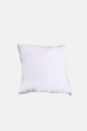 Wypełnienie do poduszki dekoracyjnej