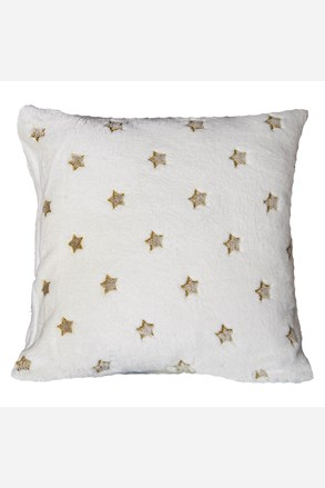 Poszewka na poduszkę Neon Stars