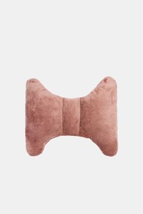 Poduszka dla niemowląt Prisca
