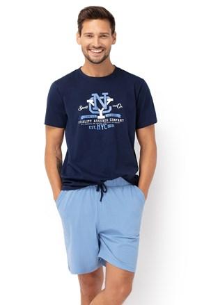 Męska piżama Joachim