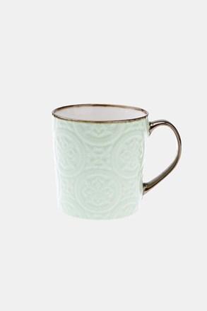 Kubek ceramiczny Ormanent
