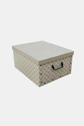 Pudełko do przechowywania Madison