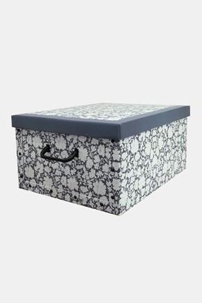 Pudełko do przechowywania Vicky