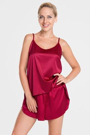 Damski top od piżamy Valenthia