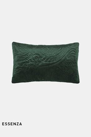 Poduszka dekoracyjna Essenza Home Roeby zielona