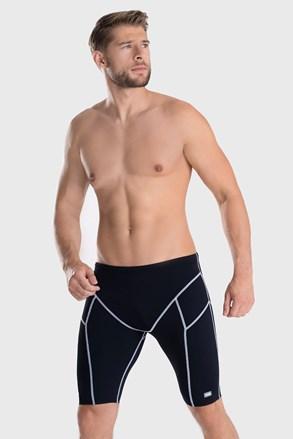 Męskie kąpielówki sportowe Blake