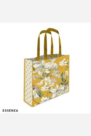 Torba na zakupy Nákupní taška Essenza Home Rosalee