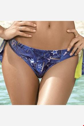 Dolna część damskiego kostiumu kąpielowego Selena Green