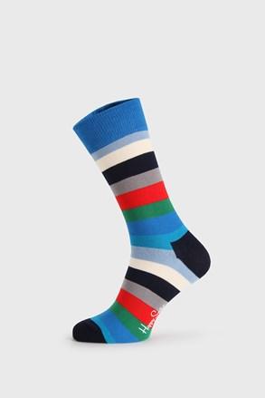 Skarpetki Happy Sock Stripe