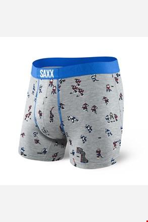 Bokserki męskie SAXX Ice Hockey