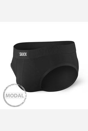 Slipy SAXX Undercover Black