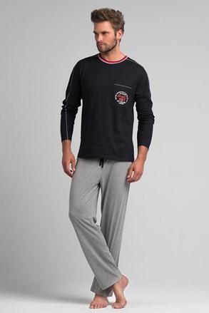 Męska piżama Alan