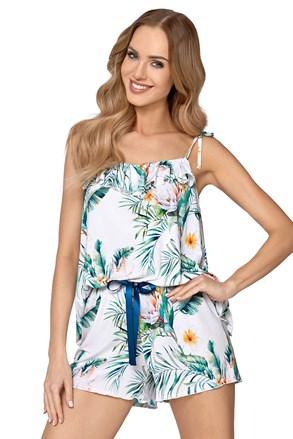 Letnia piżamka Serena
