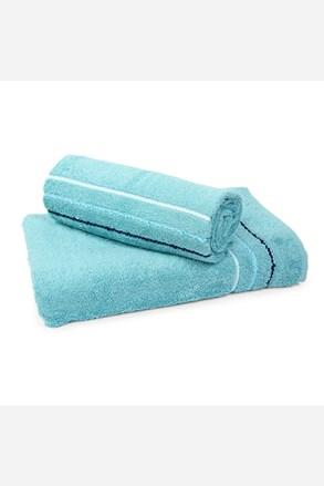 Ręcznik Siesta turkusowy