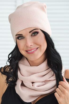 Damska czapka Sondero