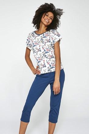 Damska piżama Sophie II
