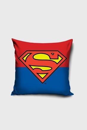 Poszewka na jasiek Superman