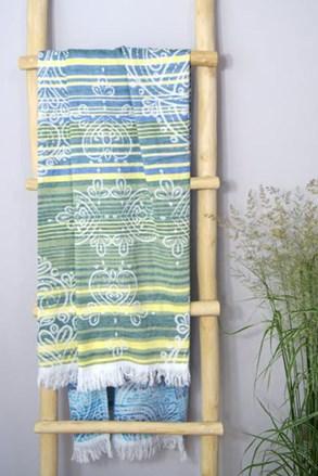 Ręcznik plażowy Sycy