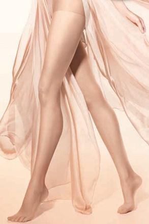 Rajstopy Thin Skin 6 DEN
