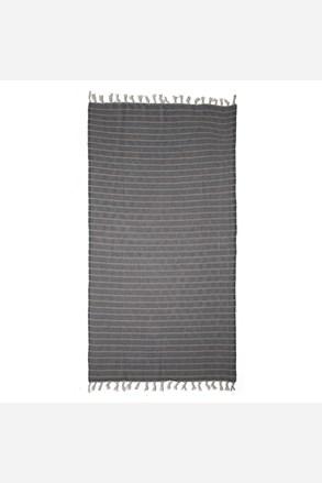 Lekki ręcznik plażowy Tyhme Regent
