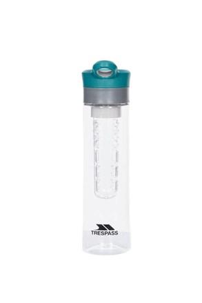 Butelka na wodę Infuser