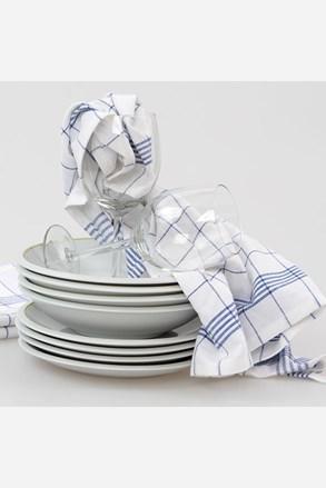 Komplet ścierek kuchennych Klasyk